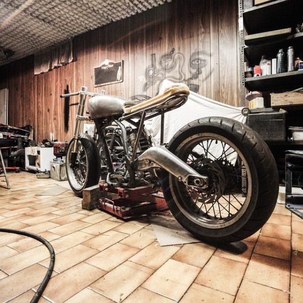 Mecanica_Motos