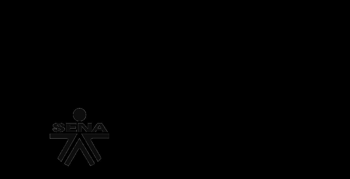 banner aliados pagina web-02