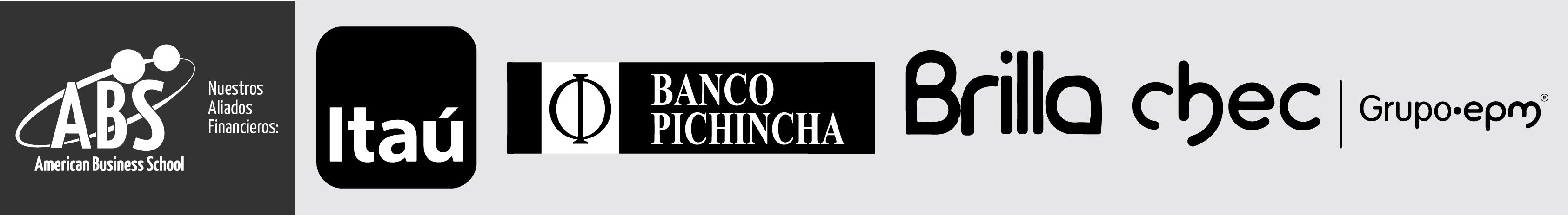 Banner Aliados Financieros-01