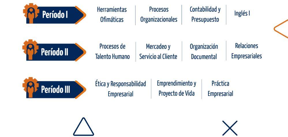 asistencia-administrativa