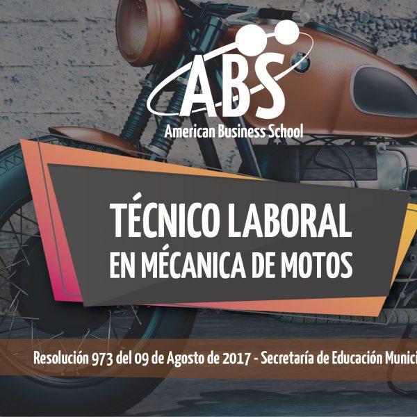 Diseño motos Ad2_Mesa de trabajo 1