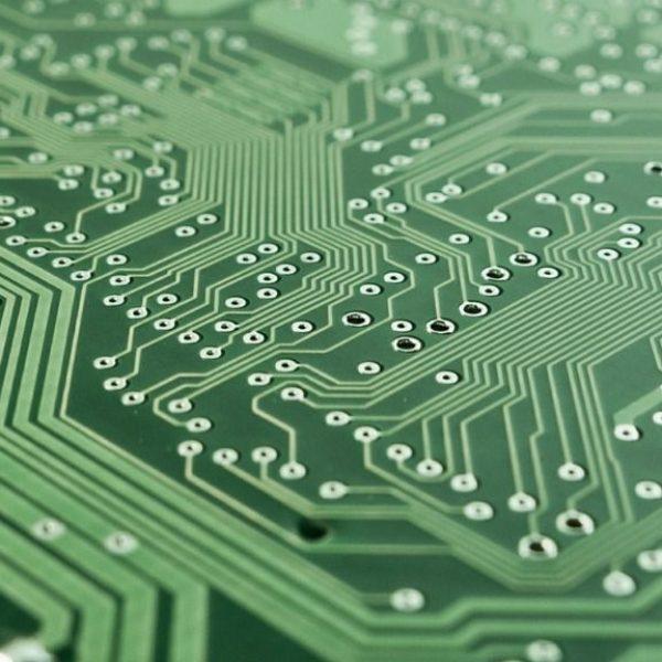 www.elboletin.com_fotos_1_115155_circuito-impreso
